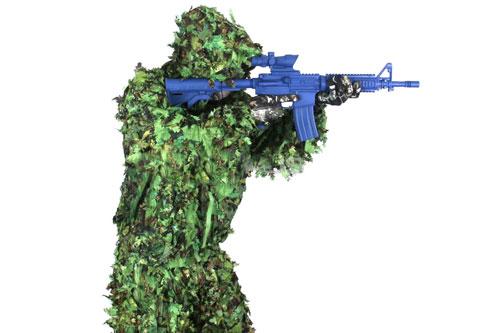 Arcturus-3D-Leafy-Camo-Suit