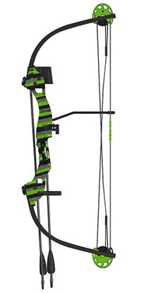 Barnett-Youth-Archery-Tomcat-2