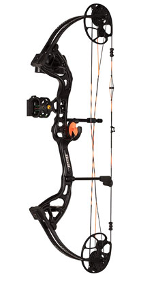 Bear-Archery-Cruzer-Lite-Compound-Bow-for-woman