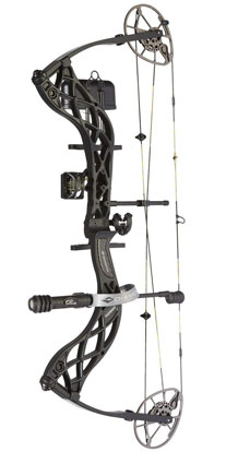 Bowtech-Archery-Diamond-Deploy-Woman