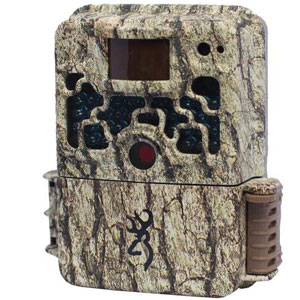 Browning-Strike-Force-Elite-HD-Trail-Camera