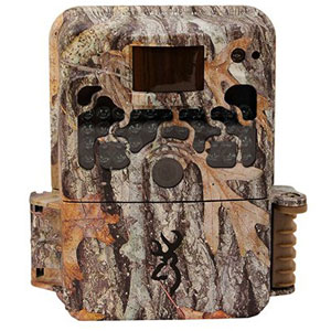 Browning-Strike-Force-HD-Camera