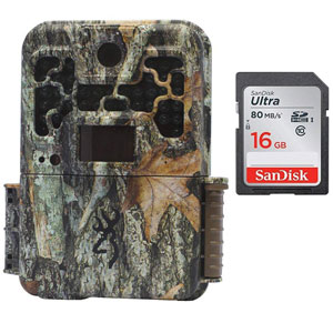 Browning-Trail-Cameras-Recon-Force-FHD-Extreme
