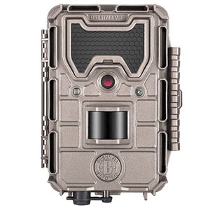 Bushnell-14MP-Trophy-Cam-HD-Aggressor-No-Glow-Trail-Camera