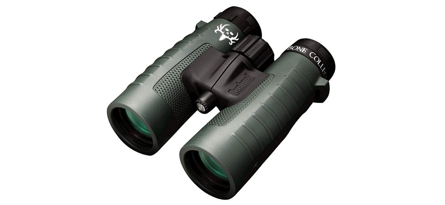 Bushnell-Green-Roof-Trophy-Binoculars