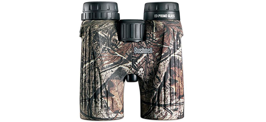 Bushnell-Legend-Ultra-HD-10X42