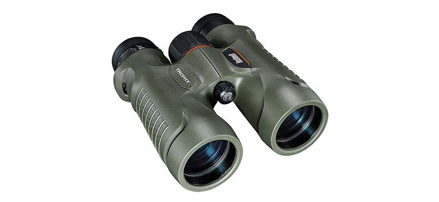 Bushnell-Trophy-Binocular-10x42