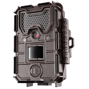 Bushnell-Trophy-Cam-HD-Essential-E2