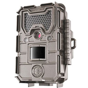 Bushnell-Trophy-Cam-HD-Essential-E3