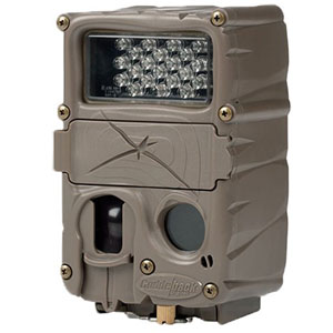 20MP-Long-Range-IR-Infrared-Trail-Game-Hunting-Camera