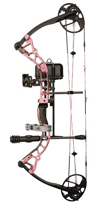 Diamond-Archery-Infinite-Edge-Pro-Bow-Package
