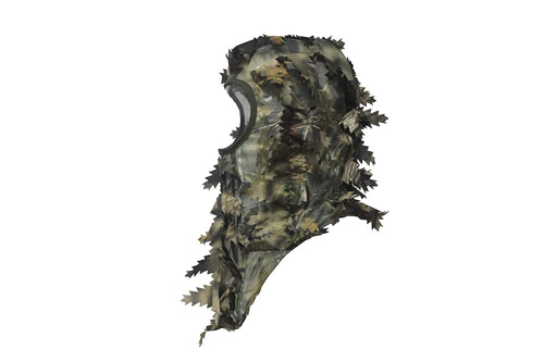 Full-Cover-Ghillie-Leafy-3D-Face-Mask