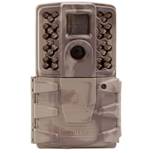 Moultrie-A-Series-Game-Camera-A-30i