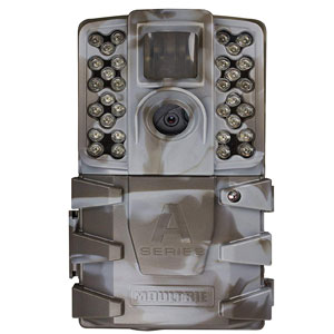 Moultrie-A-Review-Trail-Camera-A-35