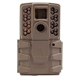 Moultrie-A-Series-Game-Camera-Trail-A-30