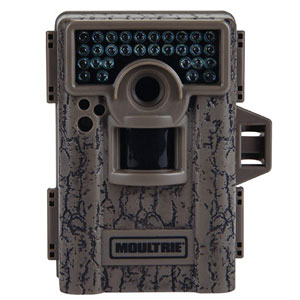 Moultrie-M-880-Low-Glow-Game-Camera