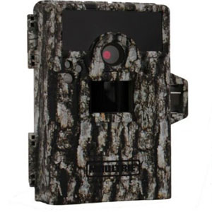 Moultrie-M-990i-No-Glow-Game-Camera