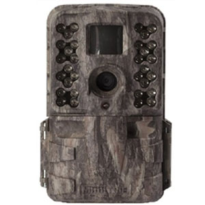 Moultrie-M-Series-Game-Cameras-M-40i