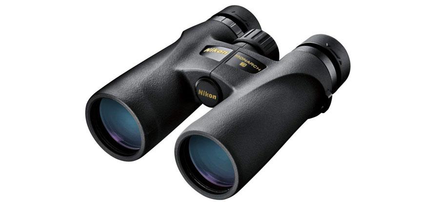 Nikon-7540-MONARCH-3-8x42-Binocular