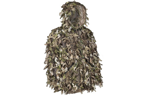 North-Mountain-Gear-Ghillie-3d-Suit
