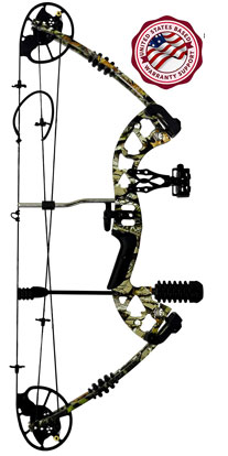 Predator-Archery-Raptor