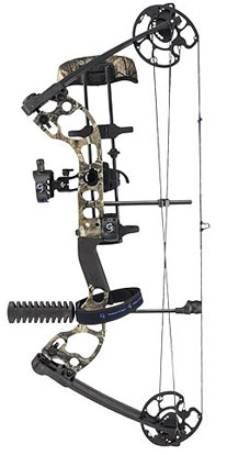 Quest-Radical-compound-bow