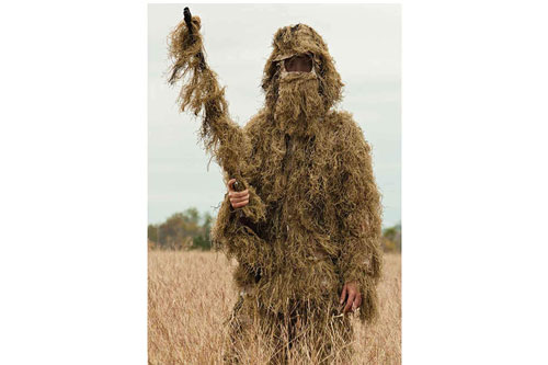 Red-Rock-Outdoor-Gear-Ghillie-3D-Suit