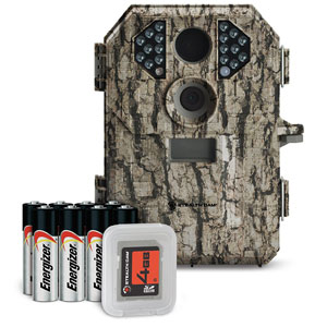 Stealth-Cam-7-Megapixel-Compact-Scouting-Camera
