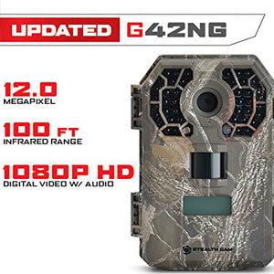 Stealth-Cam-G42-No-Glow