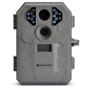 Stealth-Cam-Megapixel-Digital-P12-Scouting-Camera